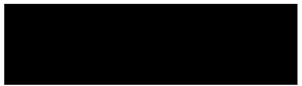 ALIEOR